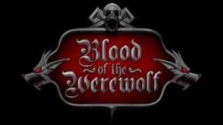 Купить Blood of the Werewolf