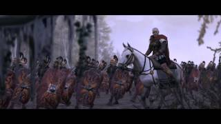 Купить Total War: ROME II - Caesar in Gaul