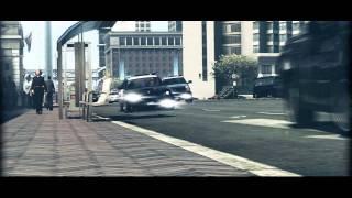 Купить Driver San Francisco