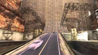 Купить TrackMania² Canyon