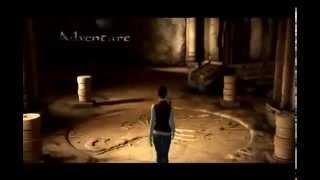 Купить Chronicles of Mystery: The Scorpio Ritual