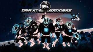 Купить Gravity Badgers