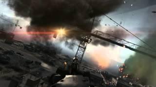 Купить Battlefield 4: Second Assault