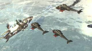 Купить Supreme Commander: Forged Alliance