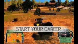 Купить Professional Farmer 2014