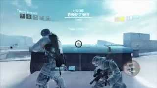 Купить Tom Clancy's Ghost Recon: Future Soldier - Arctic Strike