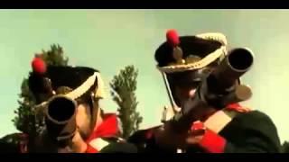Купить Cossacks II: Napoleonic Wars