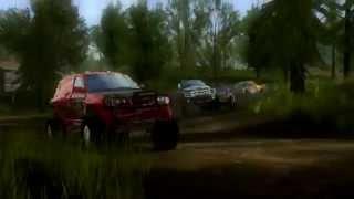 Купить Xpand Rally Xtreme
