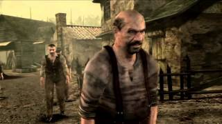 Купить Resident Evil 4: Ultimate HD Edition