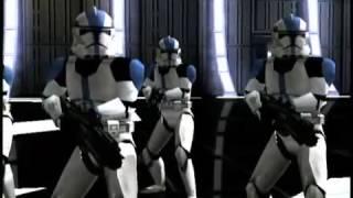 Купить Star Wars: Battlefront 2