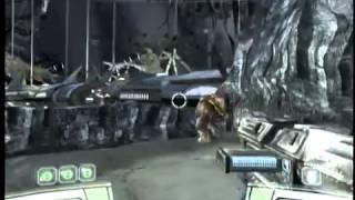 Купить Star Wars: Republic Commando