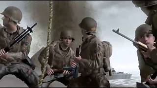 Купить Call of Duty 2