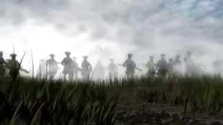 Купить Cossacks: Back to War