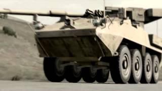Купить Arma 2: Operation Arrowhead