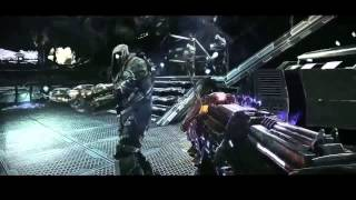 Купить Alien Rage - Unlimited