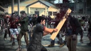 Купить Dead Rising 3 - Apocalypse Edition