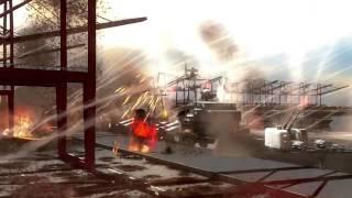 Купить Wargame: Red Dragon