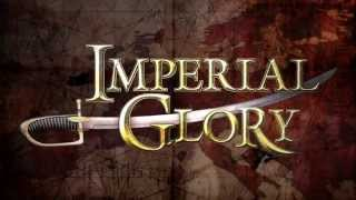 Купить Imperial Glory