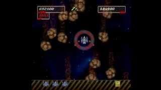 Купить Super Killer Hornet: Resurrection