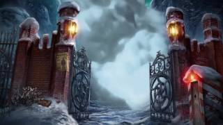 Купить Clockwork Tales: Of Glass and Ink