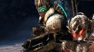 Купить Dead Space 3. Tau Volantis Survival Kit
