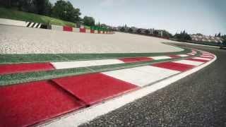 Купить F1 2014