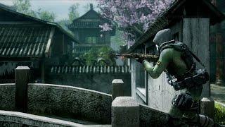 Купить Call of Duty: Ghosts - Nemesis (DLC 4)