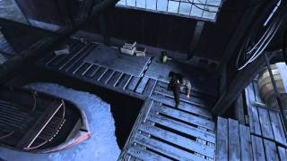 Купить Mafia II: Joe's Adventure
