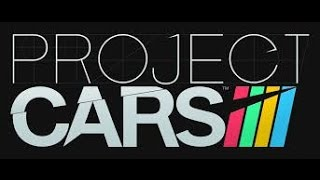 Купить Project Cars