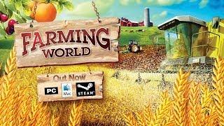 Купить Farming World