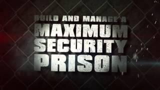 Купить Prison Architect Standard