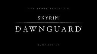 Купить The Elder Scrolls V: Skyrim - Hearthfire