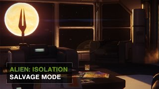 Купить Alien: Isolation - Safe Haven