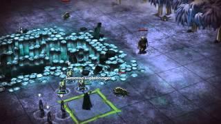 Купить Fallen Enchantress: Legendary Heroes