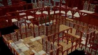 Купить A Game of Dwarves: Star Dwarves