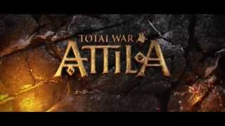 Купить Total War: ATTILA - Longbeards Culture Pack