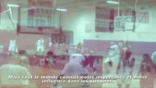 Купить Basketball Pro Management 2014