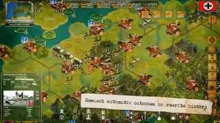 Купить Strategic War in Europe