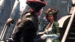 Купить Assassin's Creed Liberation HD