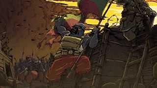Купить Valiant Hearts: The Great War