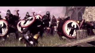 Купить Total War: ATTILA - Celts Culture pack