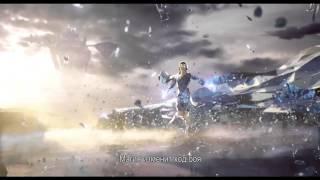 Купить Might and Magic Heroes VII Deluxe