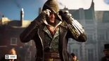 Купить Assassin's Creed Syndicate Gold