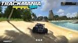 Купить Trackmania Turbo