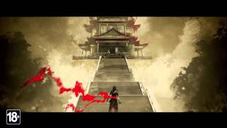 Купить Assassin's Creed Chronicles: China