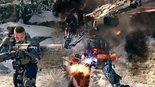 Купить Call of Duty: Black Ops III