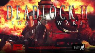 Купить Deadlock II: Shrine Wars