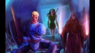 Купить 8-Bit Adventures: The Forgotten Journey Remastered Edition