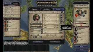 Купить Crusader Kings II: Ruler Designer