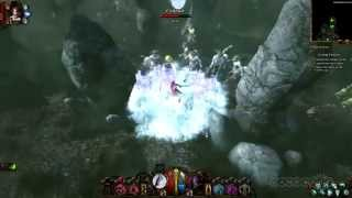 Купить The Incredible Adventures of Van Helsing III